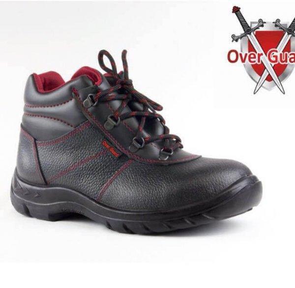 Overguard-GL-110