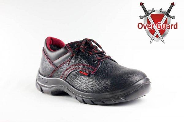 OverguardGL101S2