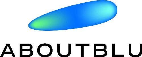 AboutBlue İş ayakkabısı