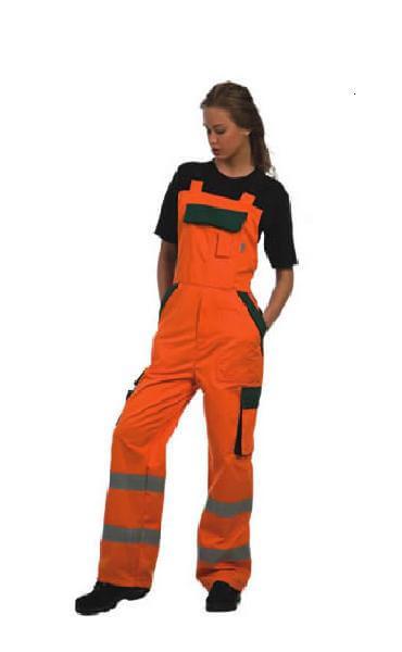 modelli-bahçıvan-tulum-turuncu