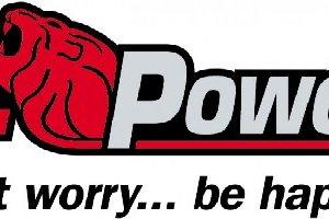Upower İş Ayakkabısı