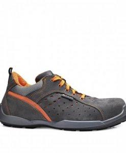 Base B0618 CLIMB S1P İş Ayakkabısı